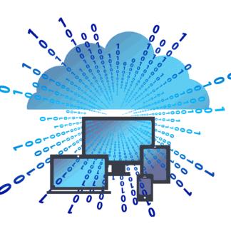 powierzenie przetwarzania danych osobowych